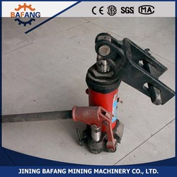 2016 DZD40-B mechanical lifting devices cheap price used cars lifting with high quality for sale
