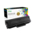 CHENXI compatible toner cartridge MLT-D1043s for samsung printer ml1660 ml1655