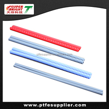FDA Approved Silicone Shelf Guard In Various Color Options