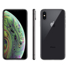 Black A Grade 64Gb Sim Free Us Used Phone For Iphone Xs Max
