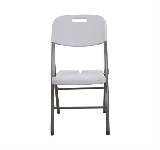 China Cheap Wholesale White Resin Folding Chair Buy Resin Folding Chair Who