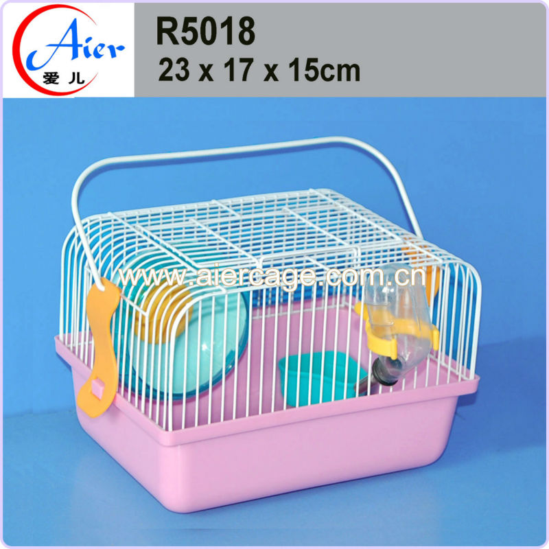 Chinese wholesale factory guinea pig cage