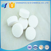 Refined Naphthalene Supplier For Naphthalene Mothball
