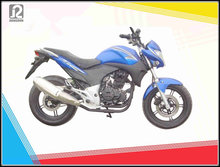 200CC/250CC/USED/AUTOMATIC/RACING/MOTORCYCLE