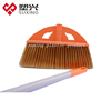 /product-detail/plastic-premium-soft-bristle-broom-60713547780.html