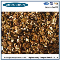 soil conditioner agriculture vermiculite in bulk plantation products