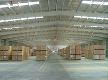 dongguan warehouse for renting