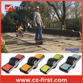 E electric 2017 electric vehicle skate electric for the adult and children