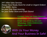 General dollar stores items 99 cents shops products from Yiwu Ningbo Shenzhen Guangzhou
