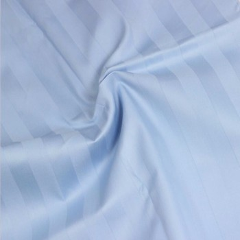Polyester Brushed Fabric For Making Bed Sheets