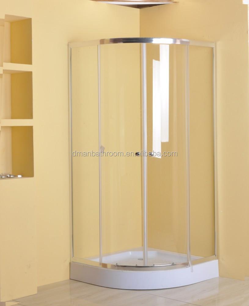 Diseno Baños De Vapor:Nuevo diseño de baño de vapor cabina de ducha precio-Salas de Ducha