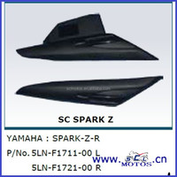 SCL-2013110023 For Y.m.h motorcycles japan new body fairing sale