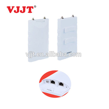 Good Price Wireless Outdoor Cpe/Long Distance Wifi Bridge/Outdoor Wireless for Ubiquiti/Mikrotik