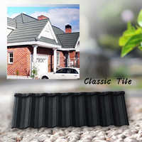 eagle roofing tile roof sheets