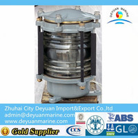 Ship DQ4 Navigation Stern light