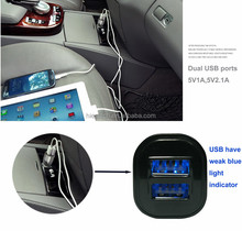 long travel best toools car charger dual usb mini for ipad ,ipod, tablet apple iphones 5s 16gb unlockedand for philips hq8505