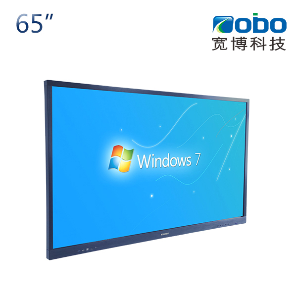High Quality! Full HD WiFi 1920*1080 LCD Digital Signage Advertising Display Monitor for Restaurant