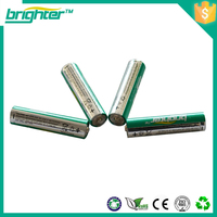 1.5v aaa lr03 dry cell batteries excel alkaline battery