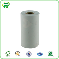 Professional 2 ply thermal paper With the Best Quality