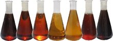 Crude Glycerine 80% from Biodiesel Priduction