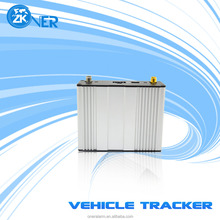 GPS Tracker Mini GSM GPRS GPS Tracker Car/Vehicle/GPS Tracker