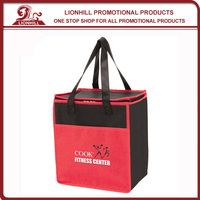 2015 High Quality Beer Can Cooler Bag