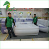 giant inflatable sofa,inflatable bed sofa,inflatable sofa chair