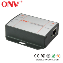 POE <strong>injector</strong> 5V/9V/12V 10/100M usb ethernet port Module poe with hight speed ball camera ptz in uk