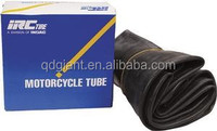 275-18 motorcycl inner tube for Nigeria market