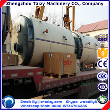 Steam Boiler Price <strong>Coal</strong> Fired Steam Boiler Machine Industrial