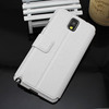 Stand Leather Case Cover for Samsung Galaxy Note 3 N900