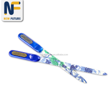 2in1 Metal Art Nail File be authorized for dispatch Nail Supplies nail file