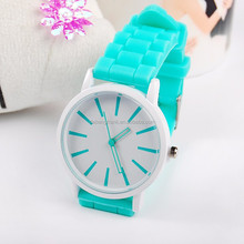 smart wrist sublimation watch wrist watch making kit