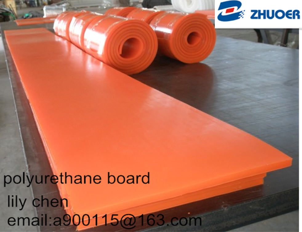 belt conveyor insertion rubber sheeting/plastic sheet/rubber sheet