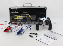 Hot selling new products 2015, 2.4G 6 Axis 4Ch rc flying ufo helicopter rc airplane airbus a380