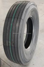 Chinese low price good quality best brand truck tyre 385/65R22.5 for Russia market
