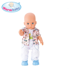 battery power electronic toy fancy dancing dolls for SALE