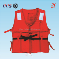 Solas approved offshore inflatable life jackets for sale new product