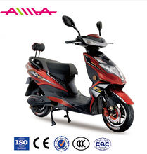 2016High quality 2 wheel 60v 800w adult electric scooters/motorcycles/bikes for sale