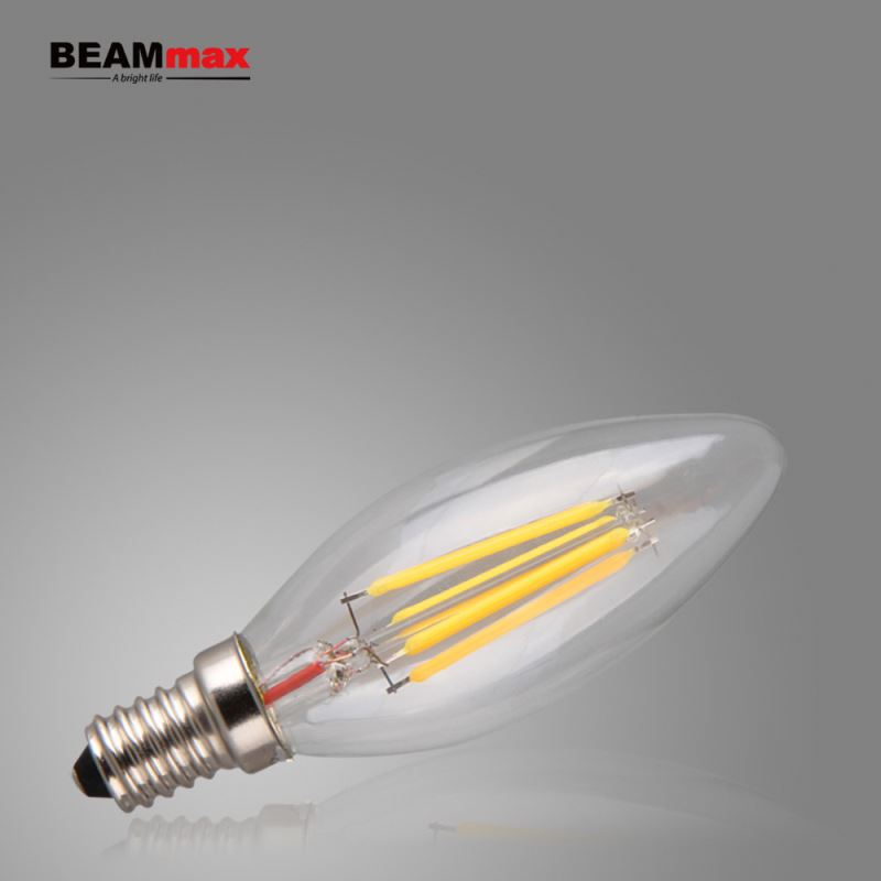 Professional Manufacturer Change Light Bulb High Ceiling
