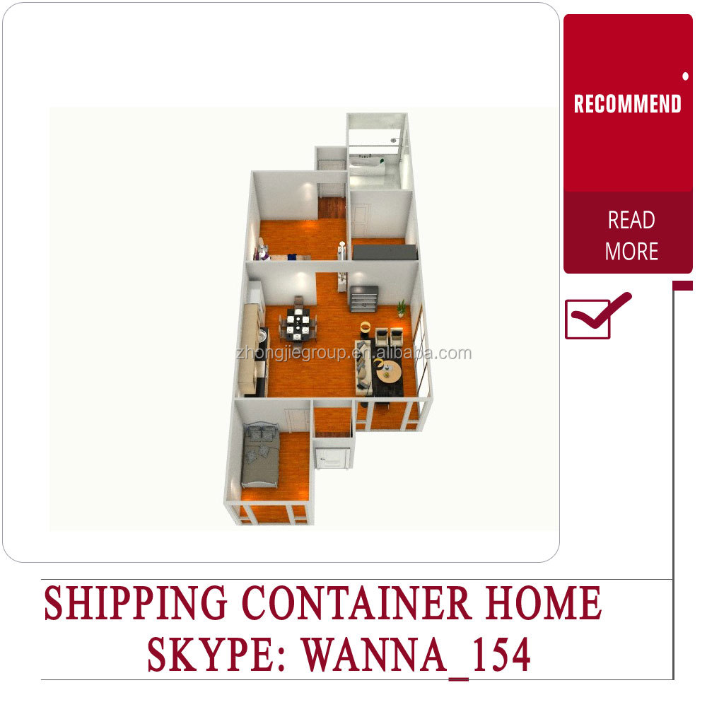 China suppliers provide prefabricated house germany prefab luxury house container house price shipping