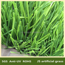 Artificial turf lawns cesped artificial