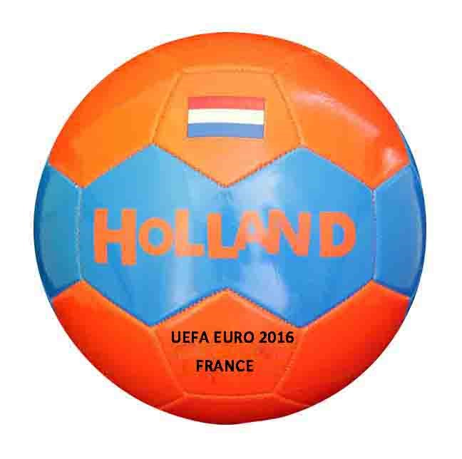 Country Flag Promotional Cheap Soccer Ball Machine Sewn Footballs ... c4cb45be0