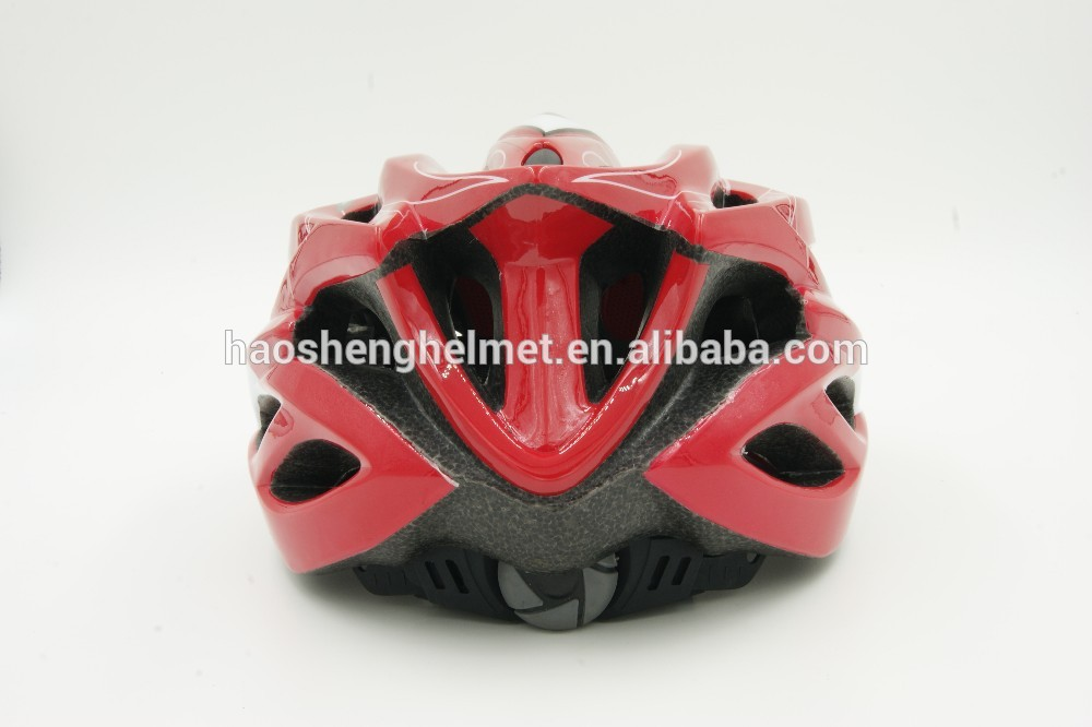 Made in China mtb helmets bell