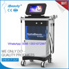 /product-detail/skin-spa-system-oxygen-jet-oxybrasion-oxygen-facial-machine-people-for-use-spa12-60574707433.html