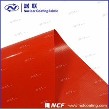 High Quality Great Sample Of Tarpaulin Design
