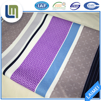New style healthy disperse printed polyester fabric for bedsheet