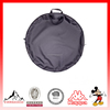 Single Bike Wheel Bag Waterproof Wheelbag For Storing Bike Wheels