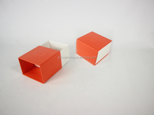 Popular Unique Jewerly Boxes for Gift Promotion