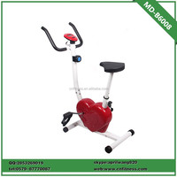 Profession exercise machines, excersize bikes